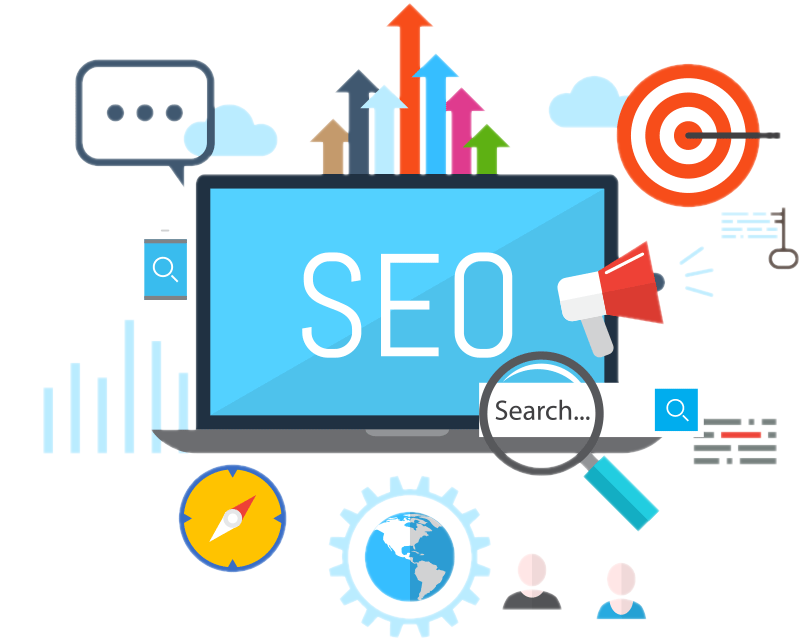 Are Search Engines Making Students >> Seo Search Engine Optimization Seo Courses Search Engine